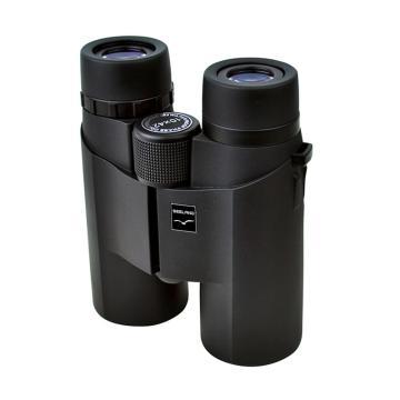 视蓝达/SEELAND 双筒望远镜,5142