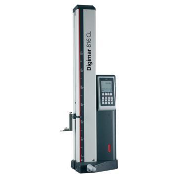 马尔/Mahr 高度测量仪,0-600mm,4429031