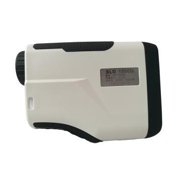 视蓝达/SEELAND 激光测距仪,SLD1500D