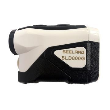 视蓝达/SEELAND 激光测距仪,SLD800G