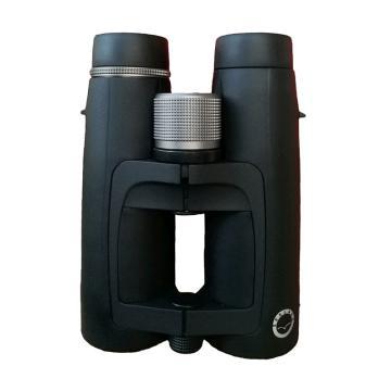 视蓝达/SEELAND 双筒望远镜,8142