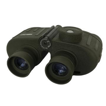 视蓝达/SEELAND 双筒望远镜,5101C