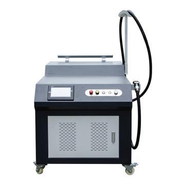 珊達激光 手持激光焊接機,1000W,SDX-A 1000W