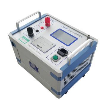 豪克斯特/HXOT 回路电阻测试仪,LR 100