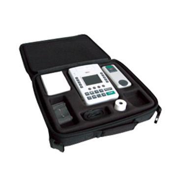 马尔/Mahr 便携式粗糙度仪,6910404,不含第三方检测