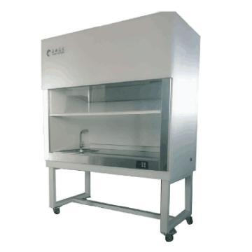 苏州苏洁通风柜,TFG-1800标型,内部尺寸:1700x700x700mm