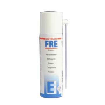 易力高 制冷剂,FRE FRE400 ,400ML*12/箱