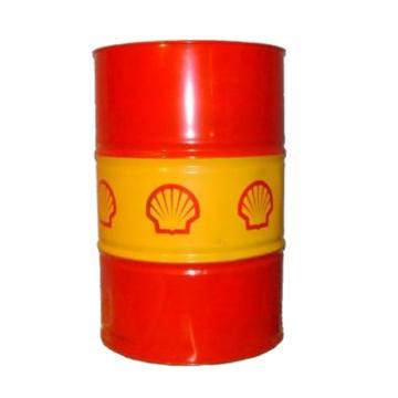 殼牌 電火花油,PARAOL250,200L/桶