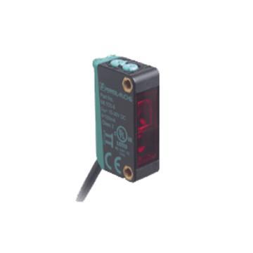 倍加福 漫反射型光电传感器 ML100-8-HGU-100-RT/102/115/162
