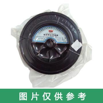 自贡长城 钼丝,0.18mm,2400米/盘