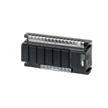 欧姆龙 液位控制器,61F-G3N AC110/220