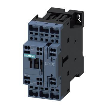 西门子SIEMENS 功率接触器 ,3RT2025-2BB40