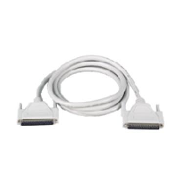 研华Advantech 采集卡数据线缆,PCL-10137-2E