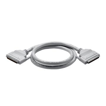 研華Advantech 采集卡數據線纜,PCL-10168-3E