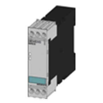 西门子SIEMENS 模拟监控继电器,3UG45121AR20