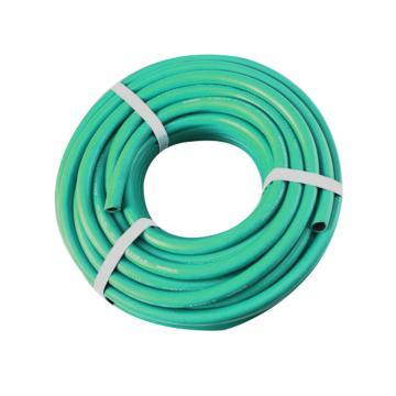 氧气管,10mm直径,绿色,100m/卷