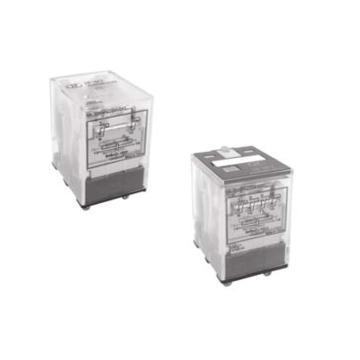 宏发HONGFA HF18FZ功率继电器,HF18FZ/24-2Z231(每盒30个)