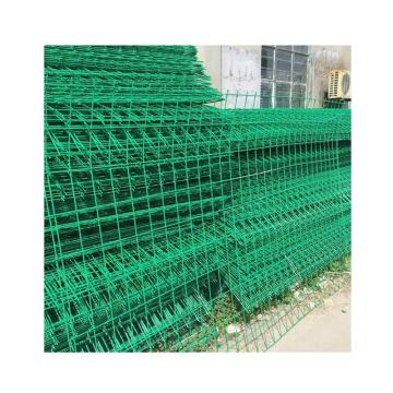 安全网,高1.8米 线径5mm,立柱1.2mm,底盘式