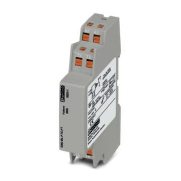 菲尼克斯PHOENIX 监视继电器,EMD-BL-PTC-PT-2906253