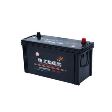 东北 免维护蓄电池,6-QW-120MF