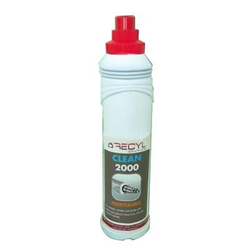 RECYL 网纹辊清洗剂,RECYL CLEAN2000,700ML/瓶