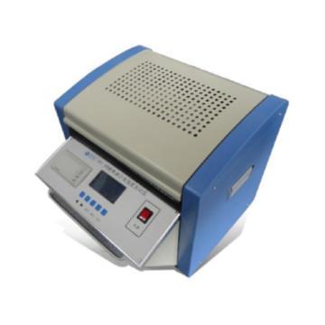 豪克斯特/HXOT 绝缘油介电强度测试仪(油耐压测试仪),OVI80-6