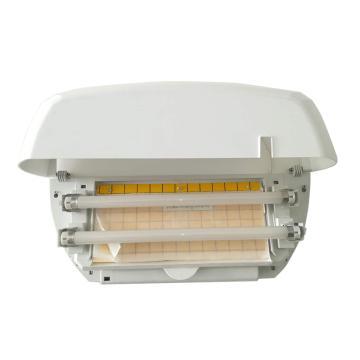 卫捕士 J12T型 30W 专业型粘捕式捕虫灯灭蚊灯 灭蝇灯 挂壁式安装,单位:个