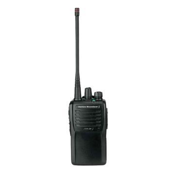 摩托罗拉 数字对讲机,EVX-261(DMR数字对讲机) 数模兼容 防水防水,适工厂,电力等场所