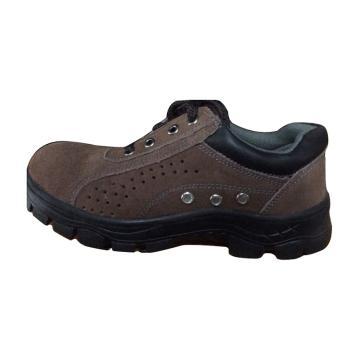 奥林山春 劳动保护鞋,43