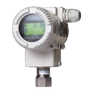 洛丁森RKS 压力变送器,RP1002-BCARNN2A1C TS-U1SXX