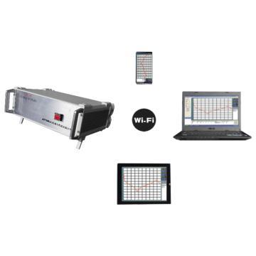 豪克斯特/HXOT 变压器绕组变形测试仪,WDT-II