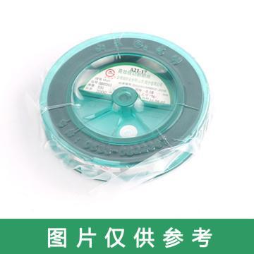 光明 钼丝,0.2mm,1600m/盘