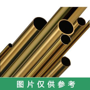 春合 穿孔机电极丝(按100支整数倍购买),黄φ1×400