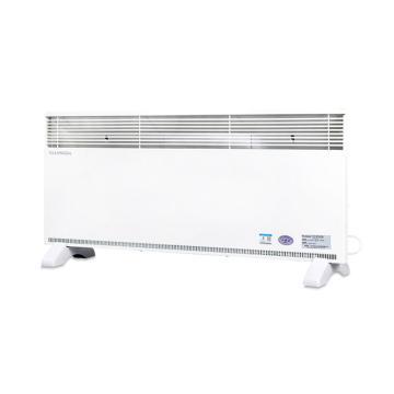 亚龙达 欧式对流式取暖器,YLD3000,220V,额定功率1800W