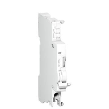 正泰CHINT DW15系列断路器附件,DW15分励线圈 200~630A AC220V