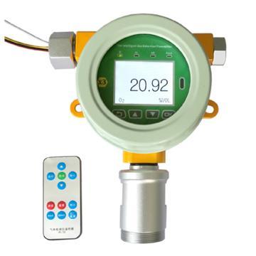 科尔诺/Korno 氯气检测仪,MOT500-CL2(0-10ppm)