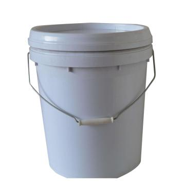 永邦 陶瓷修補劑,YBT-310,8kg+2kg固化劑/套