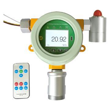 科尔诺/Korno 二氧化碳检测报警仪,MOT200-CO2(2%)