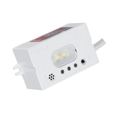 欧普 应急模块,OP-ZFZD-E1.1W1701-消防应急模块-5700K白光,单位:个