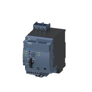 西门子SIEMENS 可逆起动器,3RA65001BB42