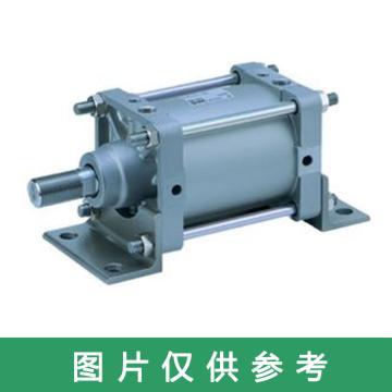 SMC CS2系列气缸,CDS2L140-250