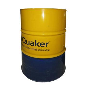 奎克 高性能合成脂极压切削液 ,370KLG ,200L/桶