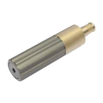 """吉多瑞 预设式扭矩螺丝刀,14-135cN.m,1/4""""(6.35mm)六角夹头,015209 ,CRS100-0135 FH"""