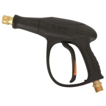 熊猫高压清洗机短枪,4000psi,620A 390A 660 680型清洗机用