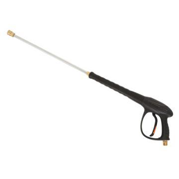 熊猫高压水枪,4000psi 660A 680A 368E 369E型清洗机用