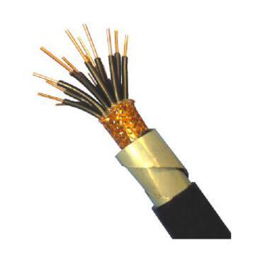 众邦 电缆,KVVR-0.5KV 3*2.5