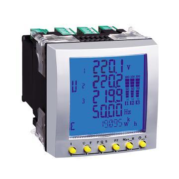 雅达/YADA 智能电力测控仪,YD2202