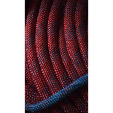 高强涤纶绳 直径16MM,120米/捆(承重150KG-200KG)