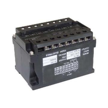 雅达/YADA 电量变送器,YDE-3U