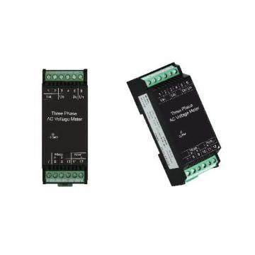 雅达/YADA 电量变送器,YDL-3U
